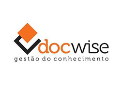 docwise
