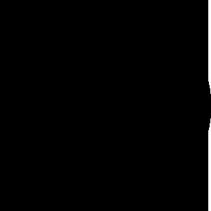 rbro logo